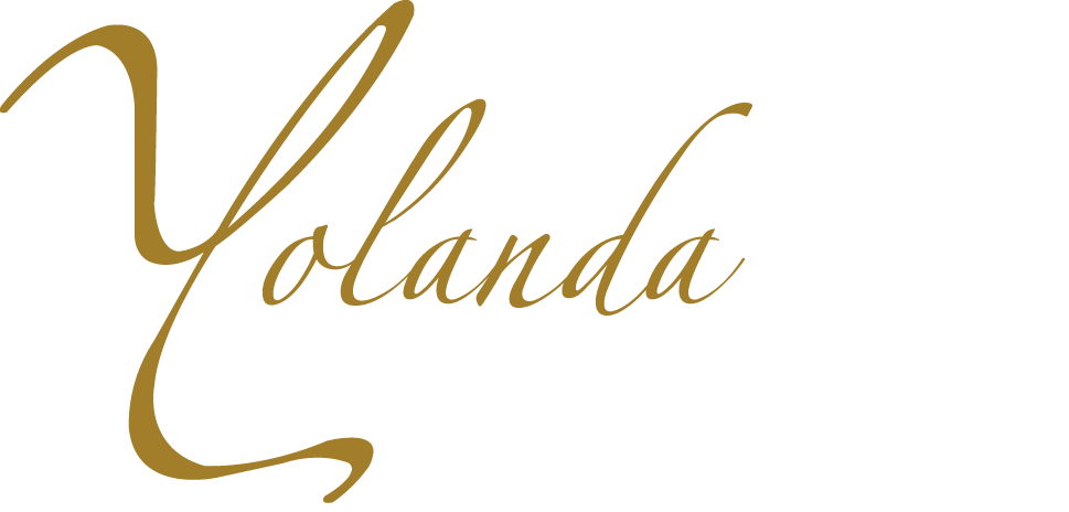 Yolanda Diamond Ministries Logo